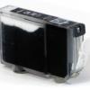 Cartus compatibil Canon CLI-42 black