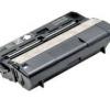 Kit mentenanta original Epson C13S051009 Long Life Imaging Cartridge (8000 pages) EPL-8100 7100 7500