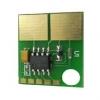 Chip Dell 1720 3.5k 9k 593-10237 593-10238