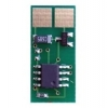 Chip Lexmark T640 642 642n 644n 21k T640
