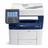 Multifunctional Xerox 3655 monocrom refurbished