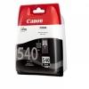 Cartus original Canon PG-540 INK MG2150 3150 BLK BLIS BS5225B005AA
