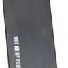 Chip HP 9000 9040 9050 C8543X 30.0 K