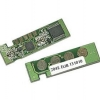 Chip compatibil Samsung CLX-9201ND 9201NA 9251ND 9251NA 9301NA DRUM CLT-R809K 50.0 K
