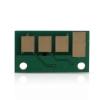 Chip Samsung SCX-4725 MFP 4725FN 3k SCX-D4725A