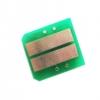 Chip OKI B2200 B2400 43640302 2 black www