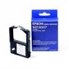 Ribon original Epson C13S015047 ribon black C13S015047 original Epson lx-100