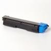 Cartus Toner Kyocera TK580 cyan compatibil