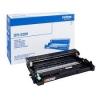 Drum unit original Brother DR2200 DR2200 for FAX-2845 DCP-7060D DCP-7065DN DCP-7070DW DCP-7055 7057E DCP7055W HL-2240 HL2240D HL