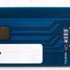 Chip OKI B2500 B2520 B2540 9004391 4 black www