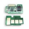 Chip Samsung MLT-D117 SCX4655 2.5K