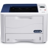 Imprimanta Xerox Phaser 3320 35 PPM USB duplex retea refurbished