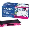 Cartus original Brother toner Magenta Brother MFC-9440CN 9450CDN 9840CDW DCP-9040CN 9045CDN 9042CDN HL-4070CDW HL-4040CN 4050CDN