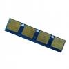Chip Samsung CLP320 325 CLX3185 3186 1.5k CLT-407 K