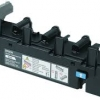 Drum unit original Epson C13S050595 Waste toner bottle C13S050595 original Epson aculaser c3900n