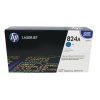 Kit mentenanta original HP CB385A Color LaserJet CP6015 Cyan drum (23.000pag)