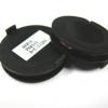 Chip OKI B6200 B6250 B6300 09004078 10 black www