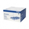Drum unit original Brother DR230CL DR-230CL HL-3040CN 3070CW DCP-9010CN MFC-9120CN 9320CW 15000pg 5%