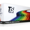 Cartus Lexmark MX510 MX610 60F0XA0 20K compatibil black