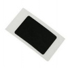 Chip Kyocera FS-C5200DN 6k TK550 Y