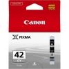 Cartus original Canon CLI42 Grey ink tank For PIXMA PRO 10 PRO100 BS6390B001AA