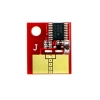 Chip Lexmark E220 321 323 IBM IP1312 DELL P1500 3k E220