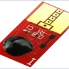 Chip IBM Infoprint Color1614 1634 5k 00C5220CS