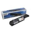 Cartus original Epson AcuBrite toner black (high capacity) AcuLaser C1100 C13S050190