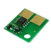 Chip Lexmark E350 352 352d 352dn 9k E350
