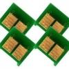 Chip HP 1505 M1120 M1120n M1522n P1005 P1006 3018 3010 3150 HP P1102 1102W M1320 1212nf 1217nfw 1.5k HP 435 436 285A