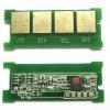 Chip Samsung SCX-4300 4310 4315 2k ML T109