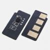 Chip Samsung CLP615/620/670 K5082 black
