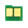 Chip HP CP6015 CM6030 CM6040CP(drum-chip) C 35k CB385A