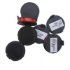 Chip Dell 5100cn black 9k 310-5807 K