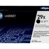 Cartus original HP LJ 5000 5100 Print Cartridge (10.000 pag) C4129X