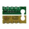 Chip compatibil Samsung CLP-610 660 CLP-Y610A 5.0 Y