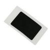 Chip Kyocera FS-C5100DN 4k TK540 M