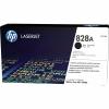 Drum unit original HP CF358A 828A Black LaserJet 30.000 pag