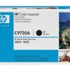 Cartus original HP CLJ 4600 4650 Black Print Cartridge (9.000 pag) C9720A