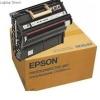 Drum unit original Epson C13S051109 C13S051109 35k original Epson aculaser c4200