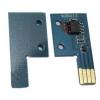 Chip Dell 1320C black 2k 310-9058 K