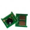 HP LaserJet Pro MFP M127fn CF283A 1.5 K
