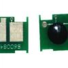 Chip HP LaserJet Enterprise Color M775dn M775f M775Z M775Z CE340A 13.5 K