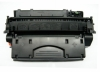 Cartus Canon CRG720 compatibil negru