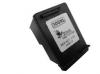 Cartus HP 300XL(CC641EE) compatibil negru