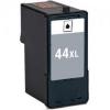 Cartus Lexmark 44XL 18Y0144E compatibil negru