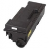 Cartus Toner Kyocera TK310 compatibil