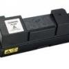 Cartus Toner Kyocera TK360 compatibil