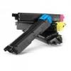 Cartus Toner Kyocera TK590 Cyan Compatibil NEW