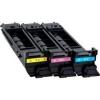 Cartus Toner Minolta Magicolor 4650 black compatibil
